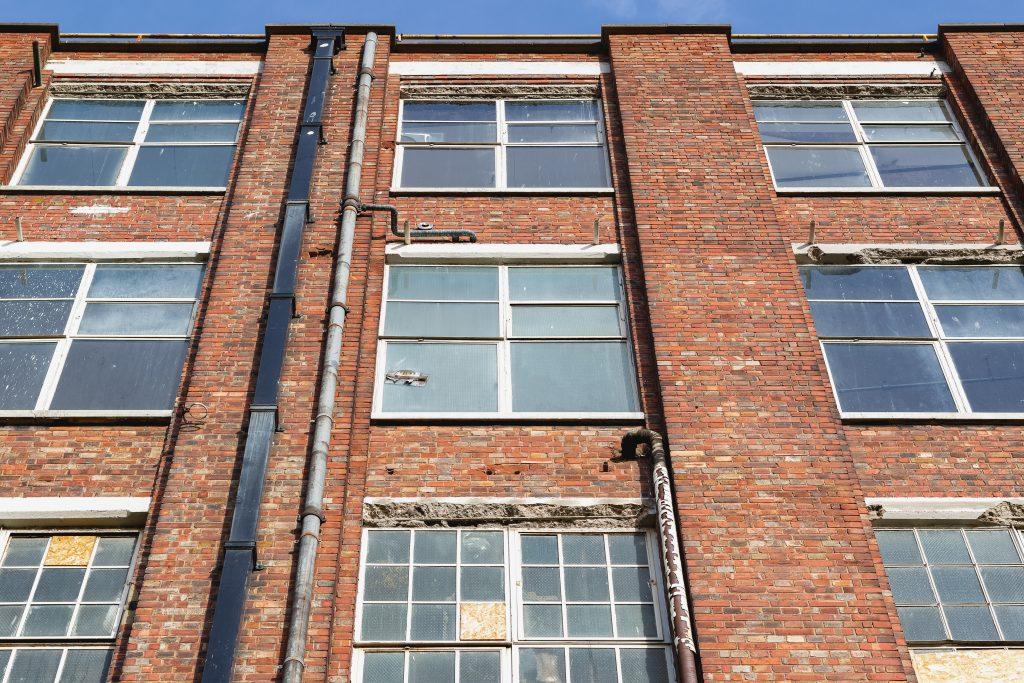 Squatter Eviction Gillingham