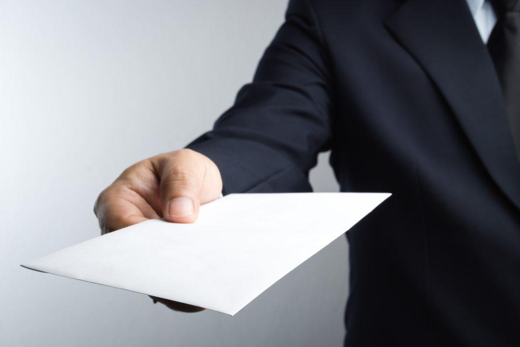 Process-Serving-Deal