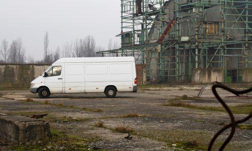 vehicle removal Croydon 2